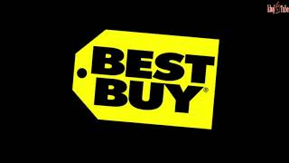 Today's tech news: Best Buy warns buyers on gadgets price hikes