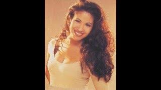 Transvestigation of Selena Quintanilla