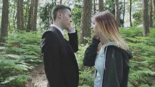 Hello? - Sad Short Film