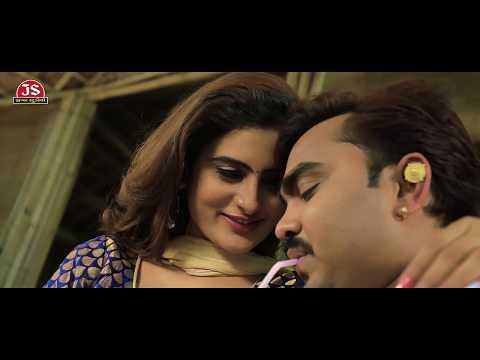 જીગ્નેશ કવિરાજ ના 3 ધમાકેદાર ગીત એક સાથે નિહાળો - Best Of Jignesh Kaviraj 3 in 1