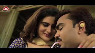 જીગ્નેશ કવિરાજ ના 3 ધમાકેદાર ગીત એક સાથે નિહાળો Best Of Jignesh Kaviraj 3 in 1