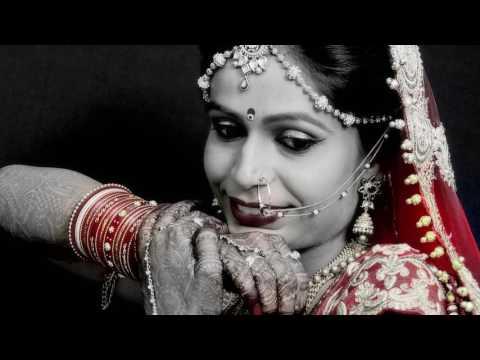 Bahena O Bahena.highlight Video2016