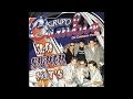 Grupo La Cumbia - Silvando Cumbia