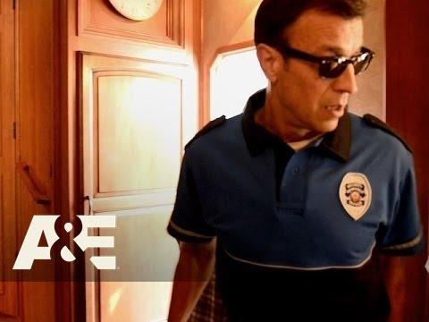 Wahlburgers: Johnny's Big Break - Ted 2 (Season 3, Episode 7) | A&E