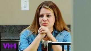 Karen Gravano Breaks Up With Storm   Throwback Thursday   VH1