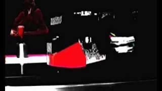 Bob Hudson - The Newcastle song (Full version)
