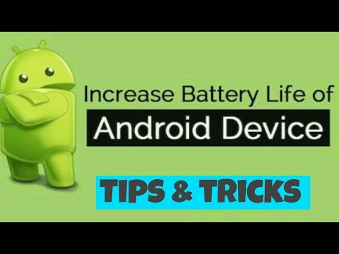 Bad iPhone battery life? from YouTube · Duration:  3 minutes 28 seconds