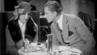 Abwege by GW Pabst (1928) / P. 10/10 subtitles eng / de