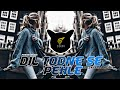 Dil Todne Se Pehle Dj Skyfall Remix Fresh Music  Mp3 - Mp4 Download