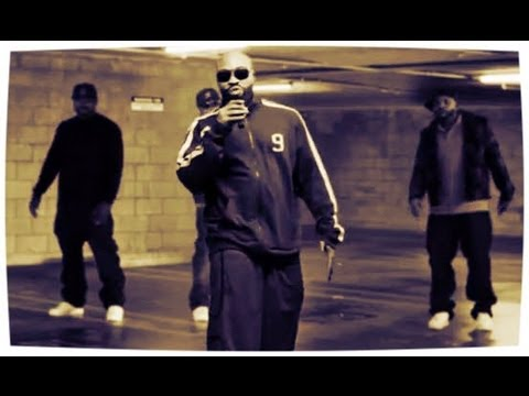 Download Youtube: BET HIP HOP AWARDS Slaughter House Eminem Shady Cypher 2012