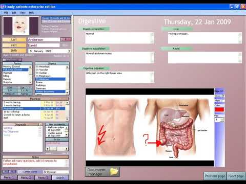 electronic-medical-record-|-wikipedia-audio-article