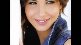 Nancy Ajram - Ya Tabtab Wa Dallaa