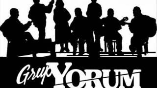 Grup YoRum--DévRiM YüRüYüŞü
