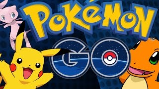 Pokemon GO - How To Make It Work