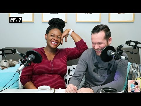 Money Lessons From Our Twenties | Let's Make Out | Ep. 7