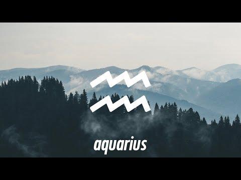 Deflo & Lliam Taylor - Spotlight (Lyrics) ft. AWA