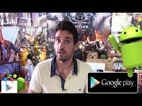 Instalar Google Playstore en la mayoría de dispositivos [Fácil y rápido]
