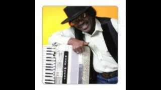 Watch Buckwheat Zydeco The Midnight Special video