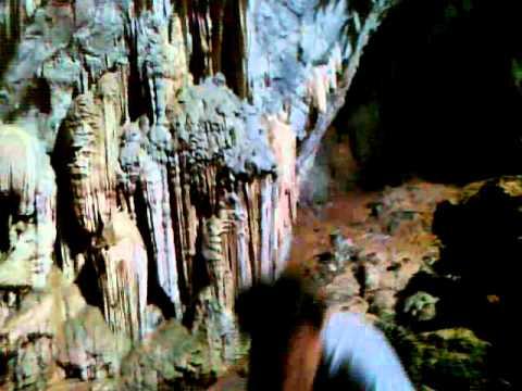 đại ca Lâm hùng(1980) săn được mật gấu tại hang phượng hoàng