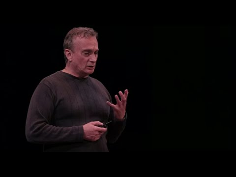 The Street Medicine Movement | Jim Withers | TEDxPittsburgh