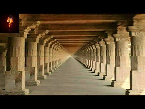 Was Ancient India Built By A Lost Civilization?