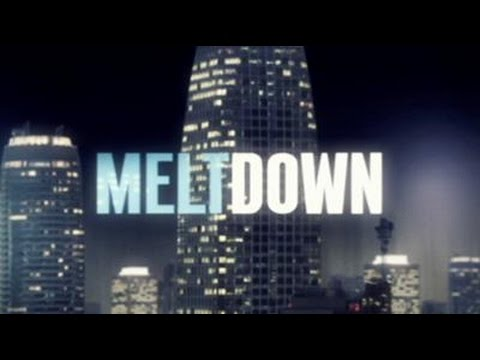 Best Documentary Of The Housing Market Crash (of 2020?) | Inside The Meltdown | Behind The Big Short