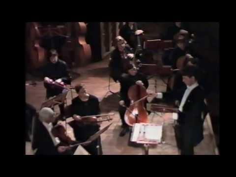 Conductor Roman Leontiev/Debussi 2000.02.13 ??????? ????? ????????