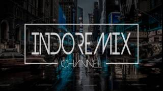 Little Mix - Secret Love Song V2 2017 [ Irwan Mix_ Ft Syahputra Breakmix ] Breakbeat Remix