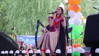 Sati Kazanova Narayana