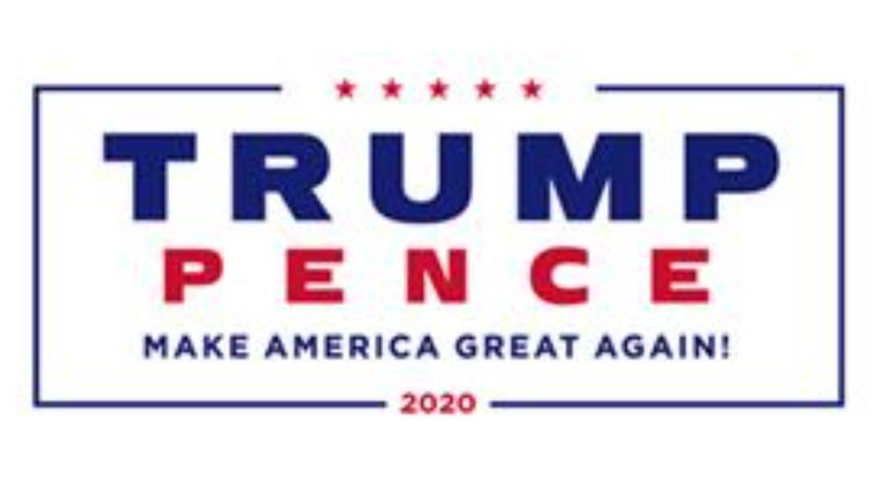 President Trump Election Remarks