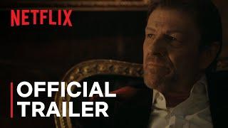 Snowpiercer Season 2   Official Trailer   Netflix