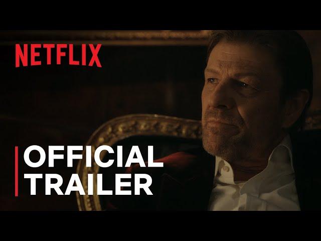 Snowpiercer Season 2 | Official Trailer | Netflix