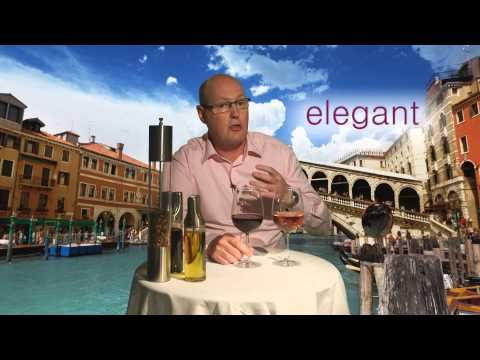 South West France Wines, Bring Your Own