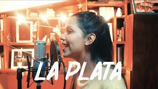 La Plata - Juanes ft Lalo Ebratt   Laura Naranjo cover