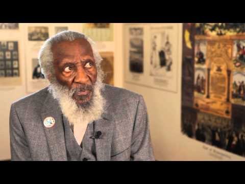 ASM_Interview 46_Dick Gregory 3