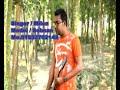 Ador shoag diya tore by Milon bangla new video song.2018(full HD)720p Mp3