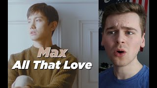 Download PERFECT RESET ([STATION] MAX CHANGMIN 최강창민 'All That Love' MV Reaction)