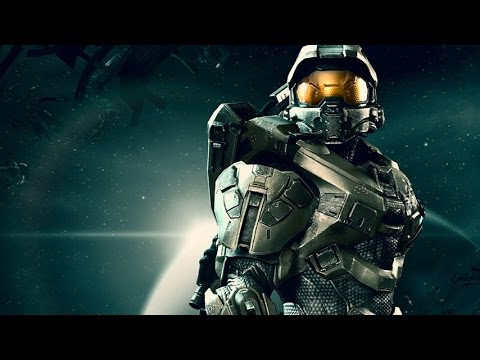 Me Against The World Halo Music