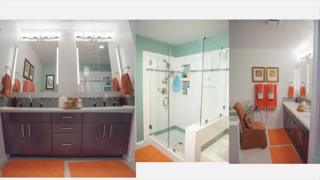Novel Remodeling - Bathroom Remodeling in Los Angeles ...