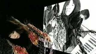 1990年代に活躍したバンド ALLNUDE 1998年に発売された ALLNUDE 最後の...