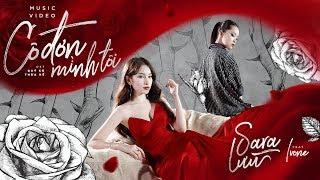 BTS - Cô Đơn Mình Tôi - SARA LƯU FT IVONE (BEHIND THE SCENES)