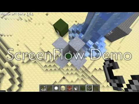 how to play premium servers with cracked minecraft