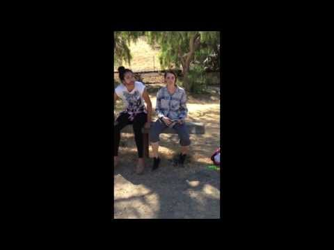 Harpe Brothers English Three Honors Mrs. Beyer