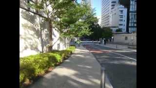 2012.8.19赤坂サカス二次元夏祭にて撮影。 デザインはCOSPAさんから発売...