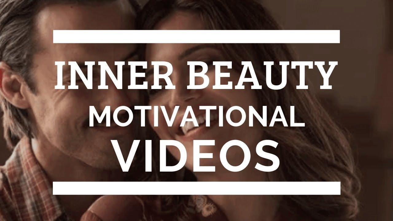 Download INNER BEAUTY- MOTIVATIONAL/INSPRIATIONAL VIDEO