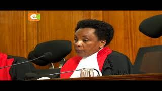 Mahakama: Hukumu ya kifo si lazima kwa wauaji