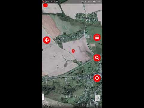 Vetus Maps - старые карты, отличная и очень удобная программа!