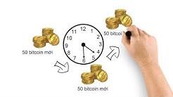 Bitcoin & BitClub Network Tiếng Việt vietnamese  The Future Of Money
