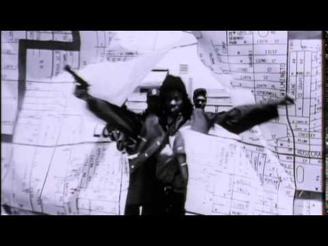 CB4 - Trailer