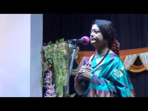 ব্রততী বন্দোপাধ্যায়~~Bratati Bandopadhyay ~Chhannachhara~ছন্নছাড়া